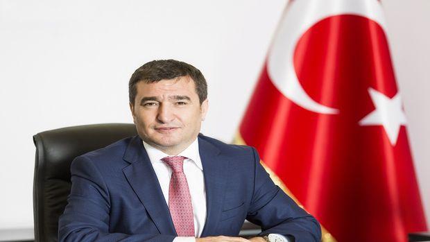 Türk Mobilya Sektörü 2023 ihracat hedefine ABD pazarı üzerinden ulaşacak!
