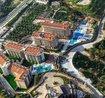 Kuşadası Ramada Resort Hotel & Golf hizmete girdi!