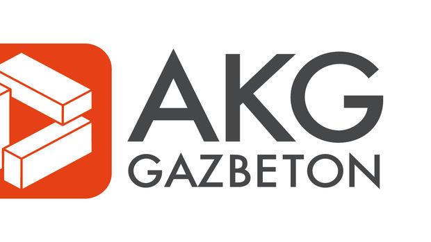 AKG Gazbeton çevreci üretimi ile her gün 5 ağaç kurtarıyor!