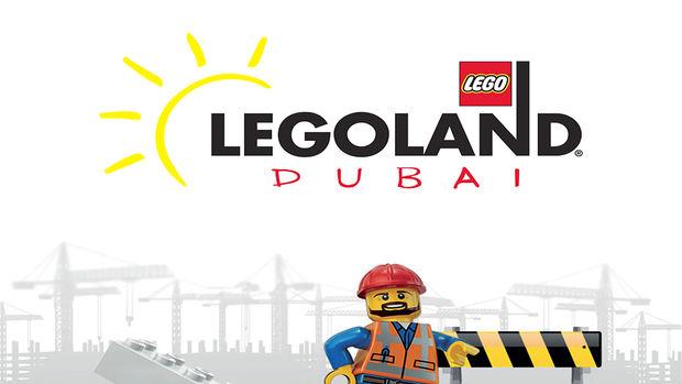 AE Arma-Elektropanç LEGOLAND® Dubai projesinin iş ortağı oldu!