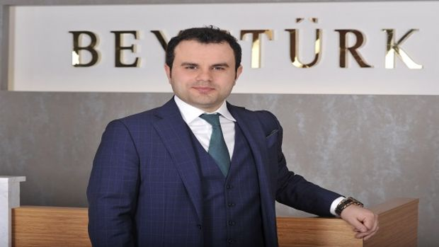 Bursa'da yabancıya ev satacak, İstanbul'da dönüşüm yapacak!
