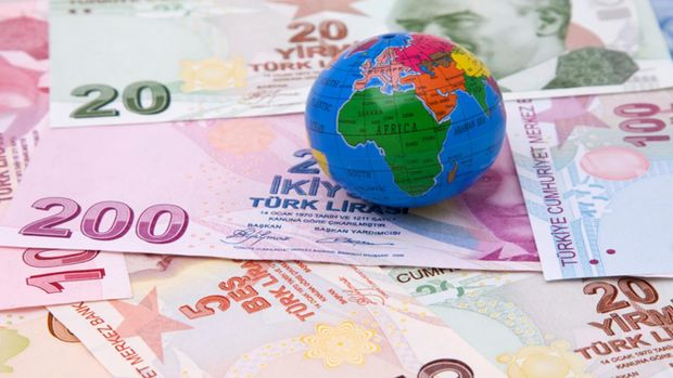 Türkiye ekonomisi büyüme hızı açıklandı!