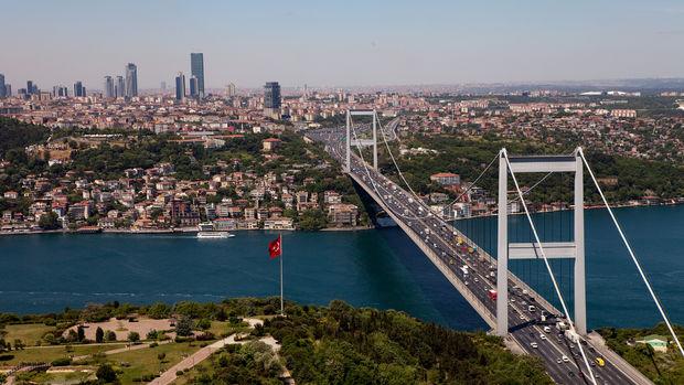 İstanbul'da 11 semtin daha imar planı askıya çıktı!