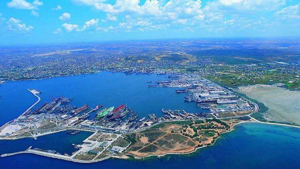 İstanbul'un yeni yatırım adresi bu ilçe oldu!