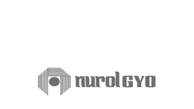 Nurol GYO McCann İstanbul'u seçti!