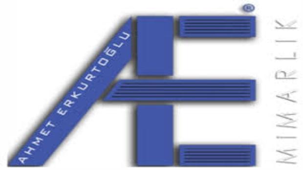 Bağdat Caddesi'nin kimliği, AE Mimarlık'a emanet!