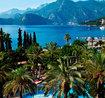 D-Resort Grand Azur Marmaris!