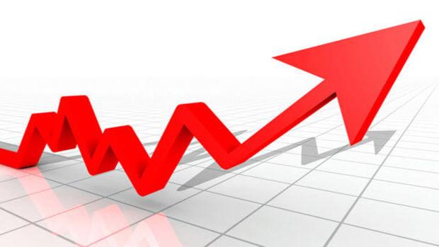 Konut fiyatları geçen yıla göre yüzde 7,35 arttı!