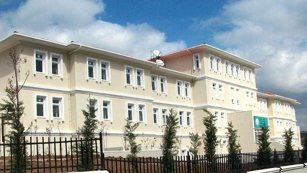 Samsun Kavak Rıdvan Çelikel Anadolu Lisesi, Fen Lisesine dönüştü!