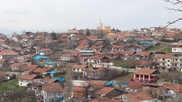 Taştepe ve Akçadağda kentsel dönüşüm başlıyor!