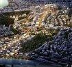 Okmeydanı kentsel dönüşüm son durum!