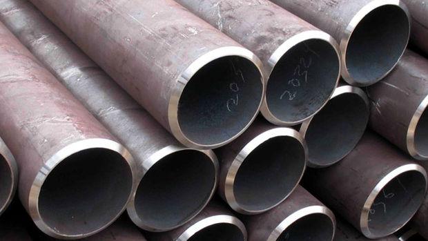 Çelik standardı revize ediliyor!