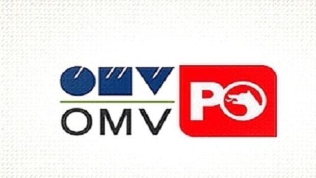 OMV Petrol Ofisi A.Ş'den 9 ilde satılık gayrimenkul!