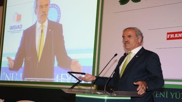 Başkan Altepe: kentsel dönüşümde vatandaş da bilinçlenmeli