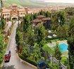 Arıkan Toskana Orizzonte villa fiyatları 625 bin dolara!