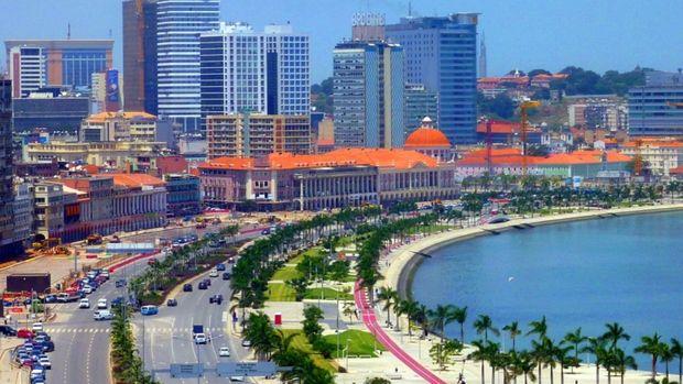 Dünyanın en pahalı şehirleri açıklandı!
