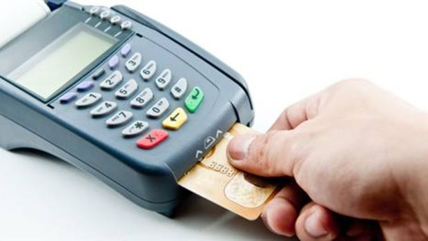 Türkiyede nüfusun 2 katından fazla banka ve kredi kartı kullanılıyor!