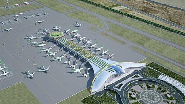 3.havalimanı kamulaştırma kararında son durum!