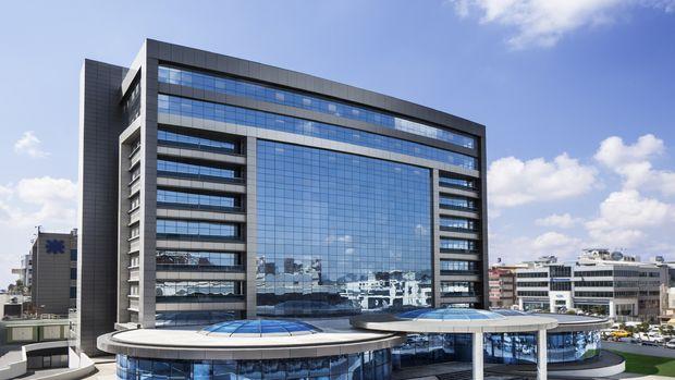 Türk Telekom Teknoloji Başkanlığı'nın tercihi A4 Plaza!