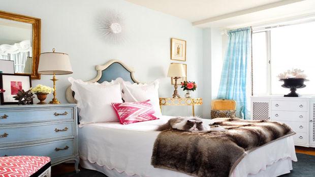 Shop&Miles Milleri ile evinizi güzelleştirin!