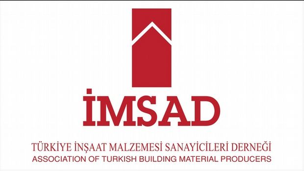 Türkiye İMSAD, İSO 500de 21 üyesiyle yer aldı!