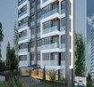 Göztepe Terrace Cadde 251'de 1 milyon 500 bin TL'ye!