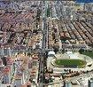 Kayseri'de ilk 5 ayda 12 bin 195 konut satışı yapıldı!
