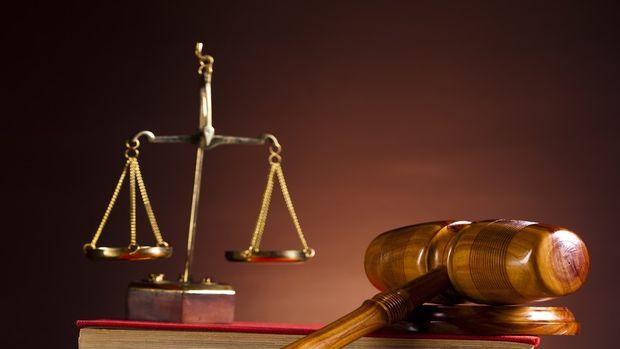 Yargıda tartışılan konut satışı haberini yapan muhabire 23 yıl hapis istendi!
