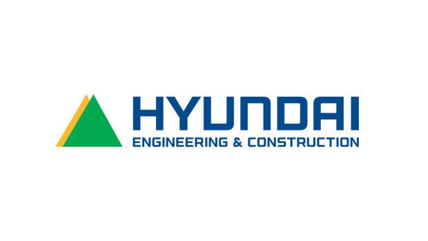 Hyundai E&C, Doğu Timorda 720 milyon dolarlık proje aldı!
