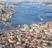 İstanbul'un kentsel dönüşüm raporu!