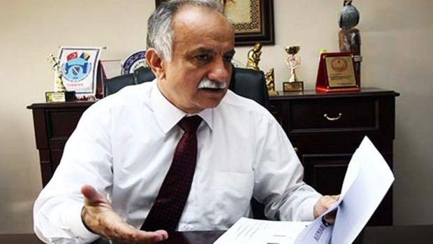 Başkan Karabağ: Bütçemizi dengeli kullanıyoruz