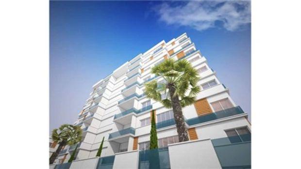 Ataşehir Sample Home'da  yüzde 7 indirimle! Minimum 240 bin TL!