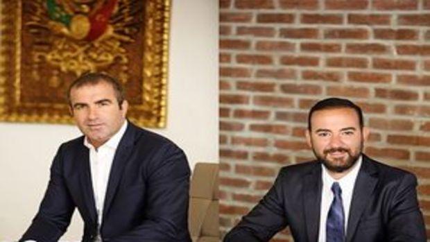 Demirbaş Hanesel Kurtköy 360 satılık daire fiyatları!