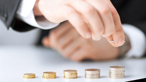Finansman şirketlerinin ayıracağı genel karşılıklara düzenleme!