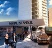Beylik Yapı Mahal İstanbul Beylikdüzü fiyat listesi! Aralık teslim!