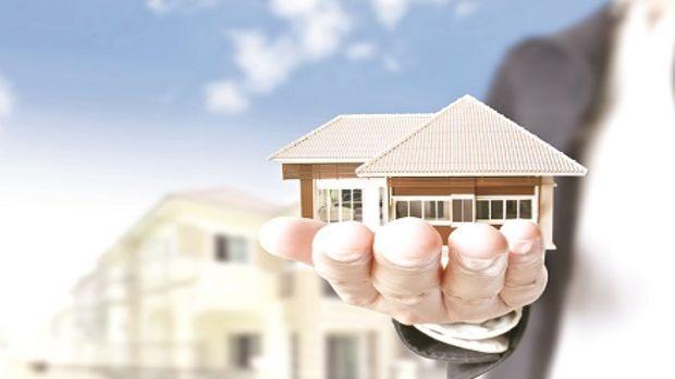 Gayrimenkul yatırımcısının yeni gözdesi senetle ev almak!