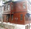 İzmit Belediye'sinden kiralık otel!
