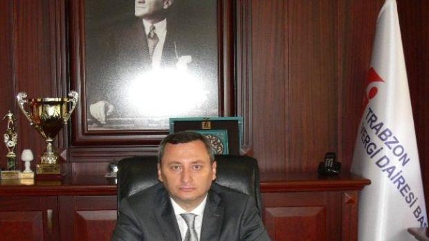 Trabzonun vergi rekortmenleri belli oldu!