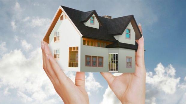 Ucuz kampanyalı evler! Peşinat yok vade farkı yok!