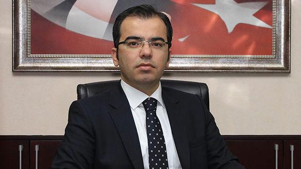Adanada vergi rekortmenleri açıklandı!