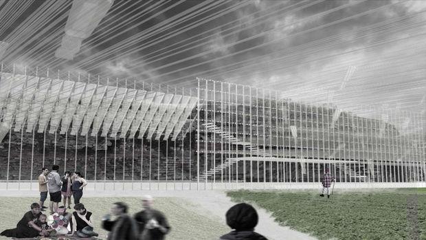 Ytong Mimari Fikir Yarışması sonuçlandı!