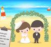 kliksa.com ile düğün alışverişi artık çok kolay!