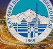 Kayseri Büyükşehir'de görev değişiklikleri!