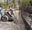 Pütürge'ye 5 adet köprü yapılıyor!