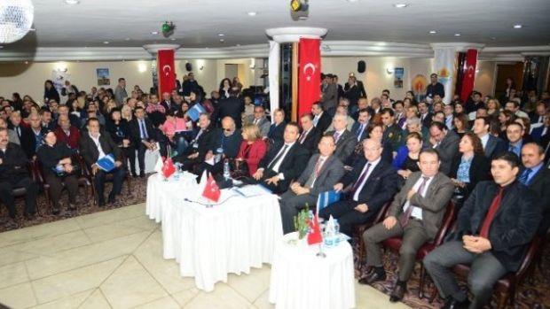 Adana, engelleri aşmaya kararlı!
