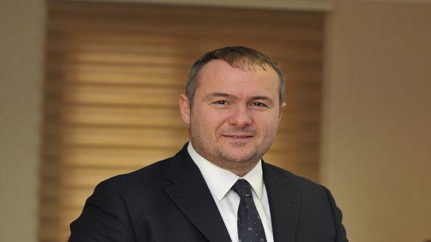Türk Yapı sektörünün yeni hedefi 3.4 Milyar Dolarlık Afrika pazarı!