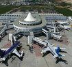 Yeni havalimanları arsa ve konut fiyatlarını uçurdu!
