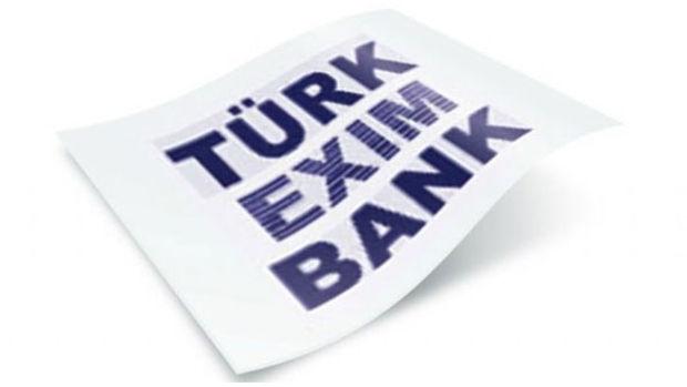 Eximbank taşınmaz satışından 3,9 milyon tl hasılat elde etti!