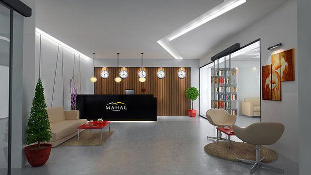 Mahal İstanbul Beylikdüzü'nde satılık daire! Minimum 194 bin TL'ye!
