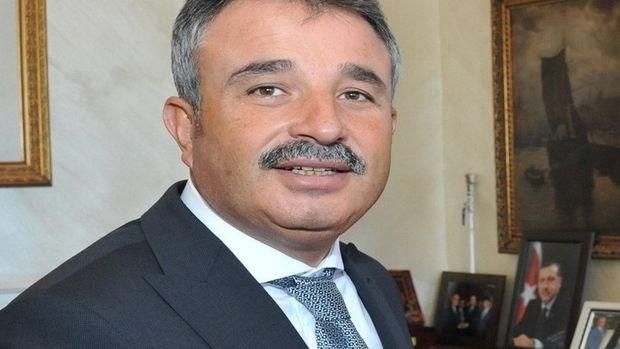 Turan Çakır: Kaçak yapılaşmaya izin vermeyeceğiz
